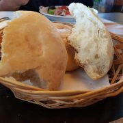Ресторан Pecenjara Gurman Aria d.o.o.